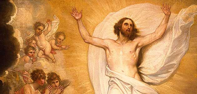 Jesus-Resurrection-Pictures-03