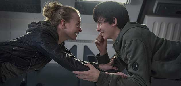 thespacebetweenustrailer1